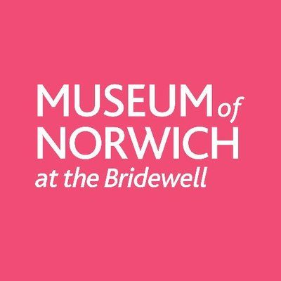 Museum Of Norwich