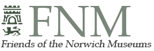 Friends of Norwich Museums